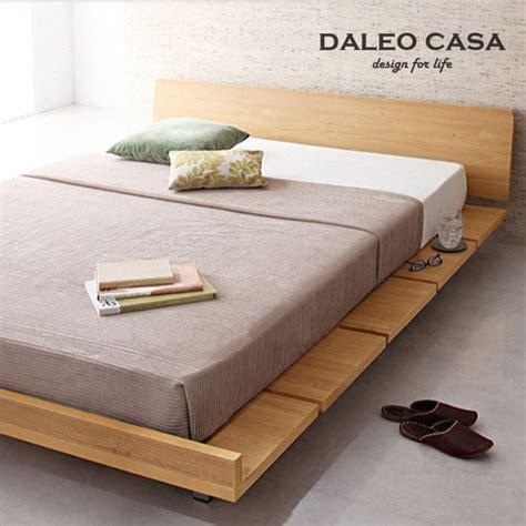 38014 design your own bed 17 mejores ideas sobre camas modernas en
