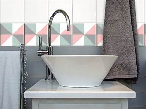 Badezimmer Günstig Renovieren : beautiful badezimmer g nstig renovieren images house ~ Sanjose-hotels-ca.com Haus und Dekorationen
