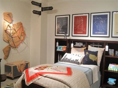 Best 25+ Travel Themed Rooms Ideas On Pinterest