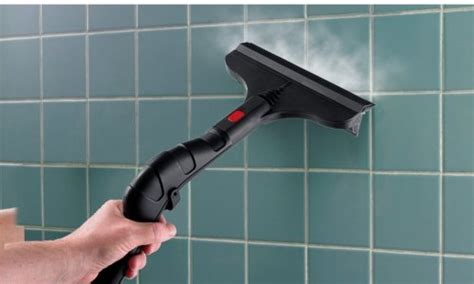 best steam cleaner for grout steam cleanery
