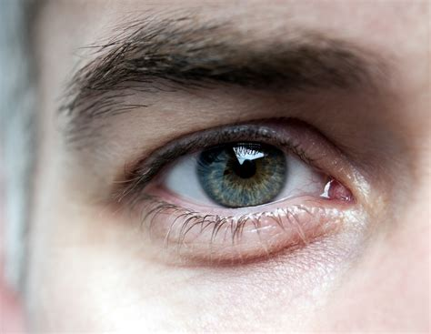 cataract  laser institute eye vitamins