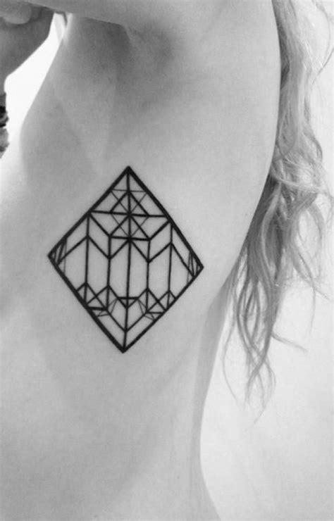 Geometric-black-and-white-tattoo.jpg