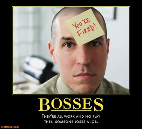 Happy Boss S Day Meme - index of images 163