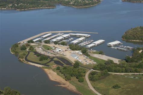 Perry Lake Kansas Boat Rental by Lake Perry City Of Meriden Kansas