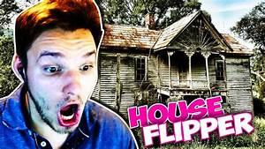 Mein Eigenes Haus : mein eigenes haus gekauft und es ist verdammt h sslich house flipper youtube ~ Watch28wear.com Haus und Dekorationen