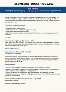 finest rn resume sample resume writing service With nurse resume writing service