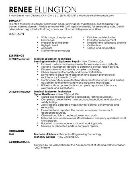 microsoft word 2007 resume template make me a resume free