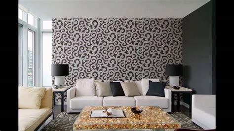 Interior Design Ethiopia +254720271544 Interior Designers