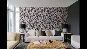 Interior Design Ethiopia  254720271544  Interior Designers
