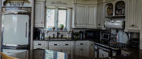 fabrication armoire cuisine ebénisterie rl fabrication d 39 armoires de cuisine
