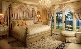 Beautiful Classic Bedrooms by 16 Charming Victorian Bedroom Design Ideas