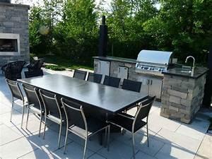 Outdoor Küche Gemauert : outdoor k che online kaufen grilljack ch ~ Articles-book.com Haus und Dekorationen