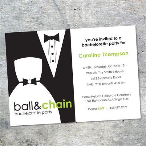 ball invitation quotes quotesgram