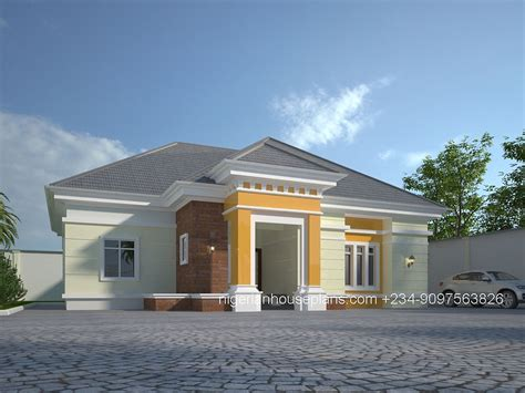 nigerianhouseplans   stop building project solutions center