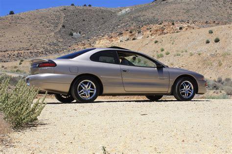 1998 Dodge Avenger by File 1998 Dodge Avenger Jpg Wikimedia Commons