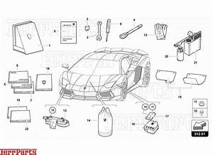 List Of Synonyms And Antonyms Of The Word  Lamborghini Diagram