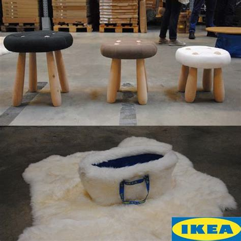 ikea mood l expo 171 in the mood for ikea 187 au docks marie claire