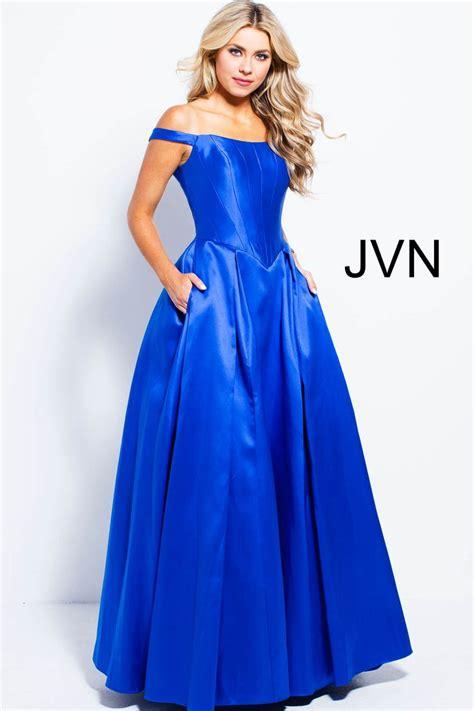 JVN by Jovani JVN51356 - International Prom Association ...