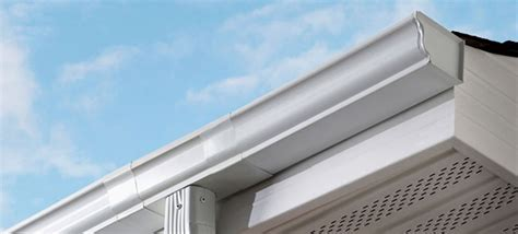 maintain your gutters
