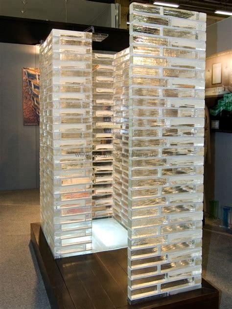 Ideen Mit Glasbausteinen by Ideen Mit Glasbausteinen Myappsforpc Org