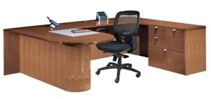 Office Furniture Jimmy Blvd by Cherryman Jade 72 Quot Personal Bullet Peninsula U Desk With