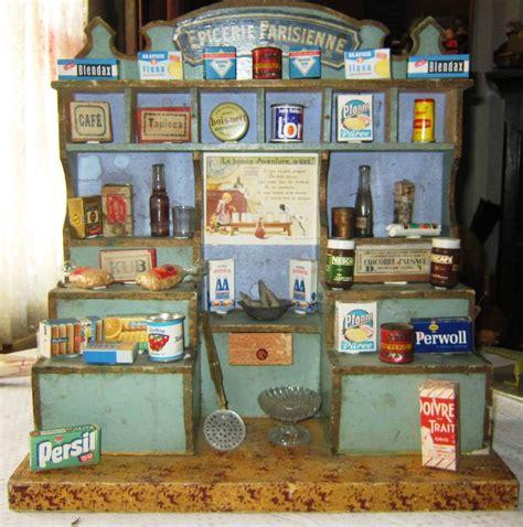 cuisine originale 1000 images about jouet ancien quot cuisine quot on