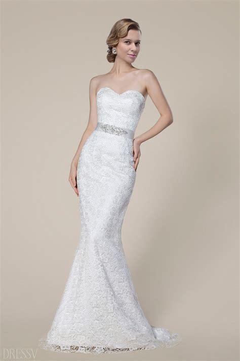 are mermaid wedding dresses a trend fashion tag blog