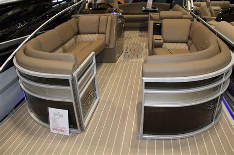 Bennington Pontoon Boats Floor Plans by Bennington Pontoon Boat Floor Plans Gurus Floor