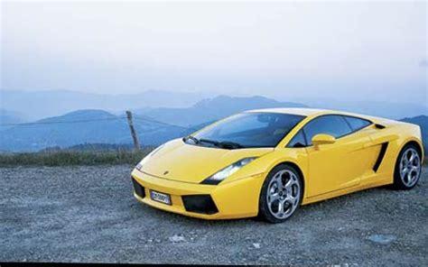 F430 Vs Lamborghini Gallardo by F430 Vs Lamborghini Gallardo Coupe