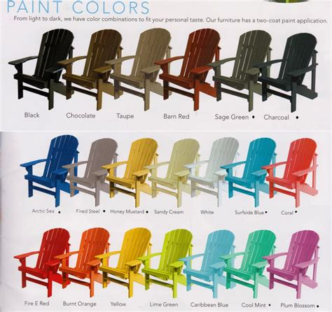 outdoor paint colors amish oak furniture mattress store