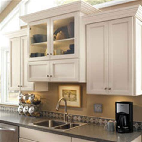 kemper vs kemper echo cabinets cabinet modifications kemper cabinetry