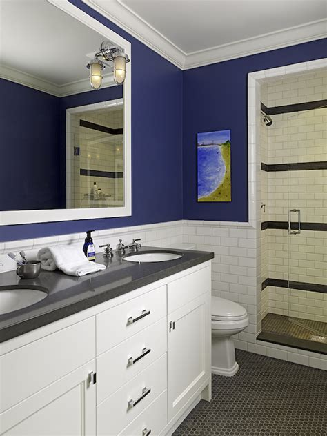 bathroom ideas for boy and boys 39 bathroom ideas cottage bathroom artistic