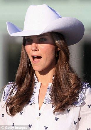 duchess  cambridge kate middleton  prince william don
