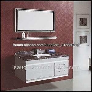 bon marche costco espagnole unique salle de bain vanite With vente direct usine meuble salle de bain