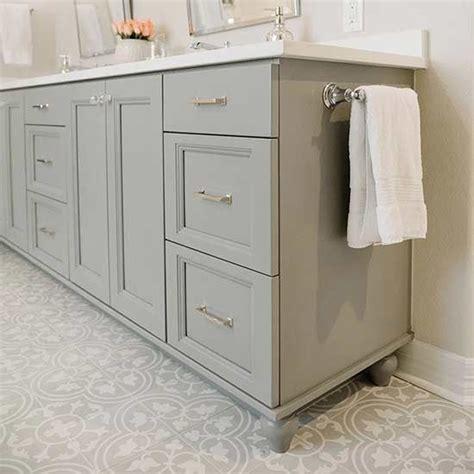25 best ideas about cabinet paint colors on
