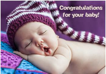 wishes    born babies  baby congratulations