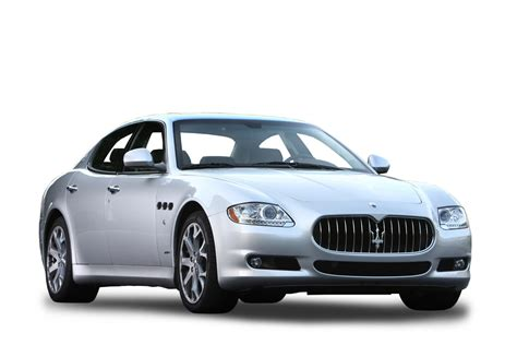 Maserati Quattroporte 2004 by Maserati Quattroporte Saloon 2004 2012 Review Carbuyer