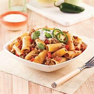 Recette Tacos Mexicain : recette tacos pate un site culinaire populaire avec des ~ Farleysfitness.com Idées de Décoration