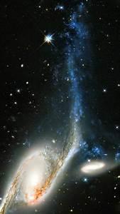 17 Best ideas about Hubble Space Telescope on Pinterest ...
