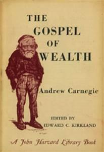 Essay On Andrew Carnegie creative writing ks2 inside creative writing episode 4 fss homework help