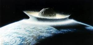 How to avoid an asteroid impact (without calling in Bruce ...