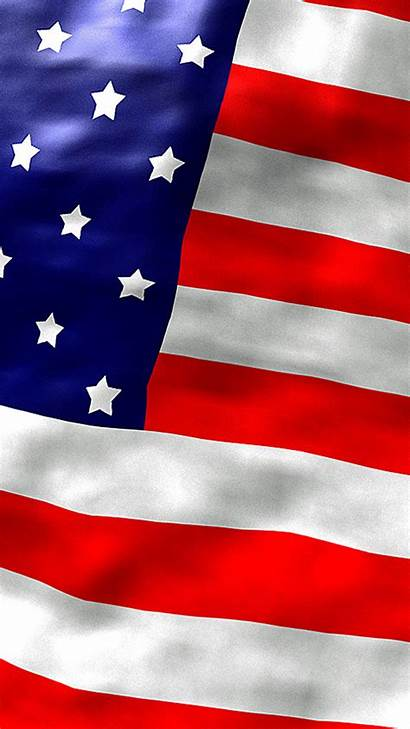 Flag American Wallpapers Getphotos