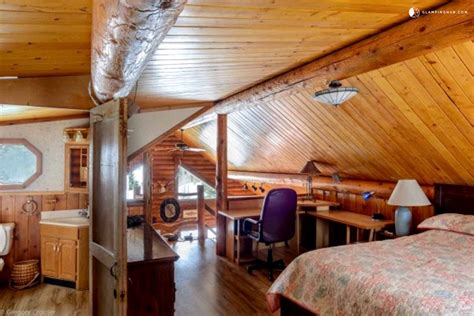 west yellowstone cabins cabin rental in west yellowstone montana