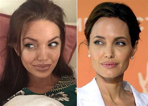 Nicole Ari Parker Nose Job