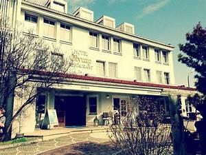 Hotel In Eching : golden tulip olymp hotel eching germany hotel reviews tripadvisor ~ Orissabook.com Haus und Dekorationen