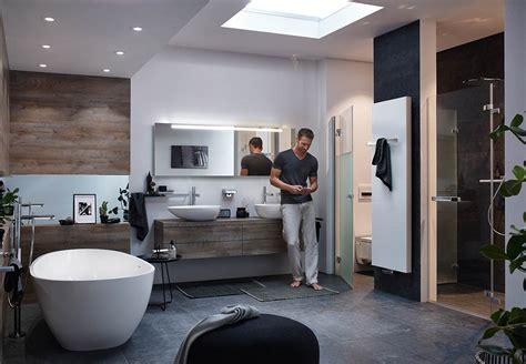 Freistehende Badewanne Online Kaufen Badewannenblog