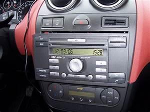 Code Autoradio Ford : code autoradio ford generator radio codes calculator ~ Mglfilm.com Idées de Décoration