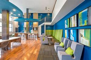 Bedroom apartments for rent in atlanta ga design ideas for Bedroom apartments atlanta