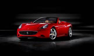 used corvette for sale houston 2014 california review ratings specs prices