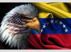 Venezuela rechaza que Almagro invoque la llamada Carta